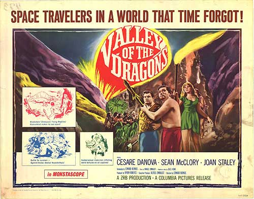 ValleyoftheDragons